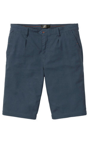 Bermudy chino Regular Fit bonprix