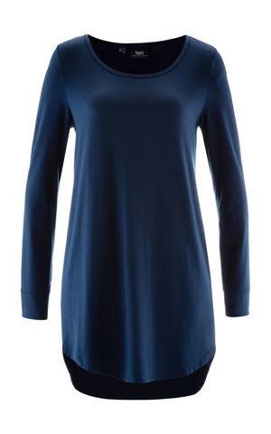 5f8507a22d8f Úpletové šaty bonprix
