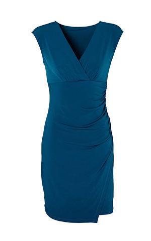 Džersejové šaty bonprix