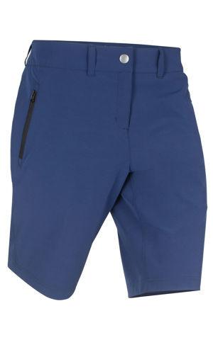 Funkčné bermudové outdoor nohavice bonprix