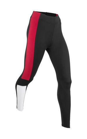 Funkčné športové nohavice, dlhé, Level 2 bonprix