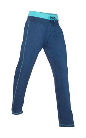 Joggingové nohavice, dlhé, level 1 bonprix