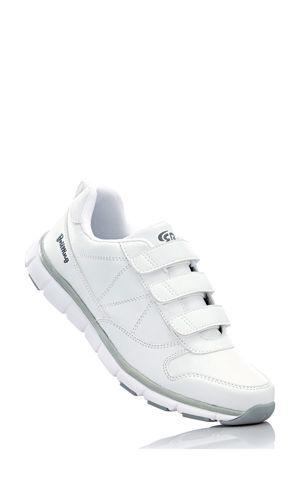 Kožené topánky od Brütting bonprix