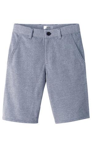 Krátke nohavice bonprix