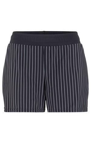 Kúpacie šortky so nohavičkami bonprix