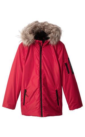Lyžiarska bunda, nepremokavá a priedušná bonprix