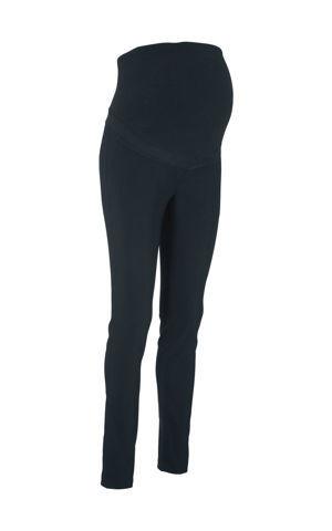 Materské bengalínové nohavice, Skinny bonprix