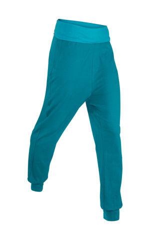 Nohavice s pudlom, dlhé, level 1 bonprix