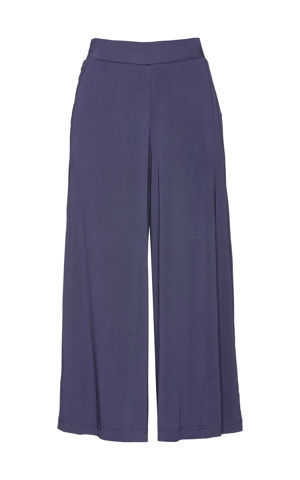 Nohavice z modálovej kvality bonprix