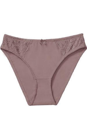 Nohavičky bonprix