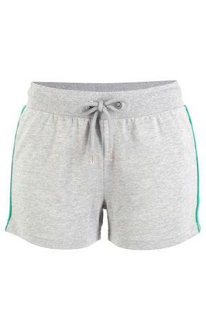 Plážové šortky bonprix