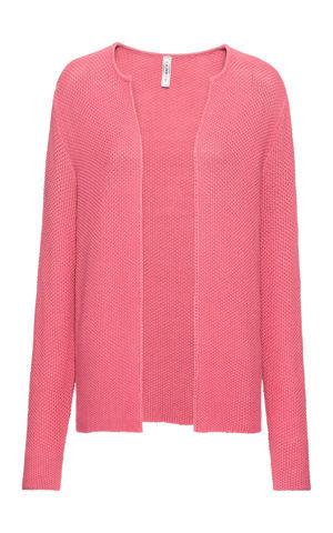 Pletený sveter bonprix