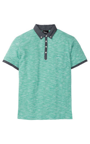 Polotričko Regular Fit bonprix