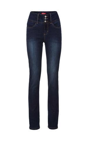 Power strečové džínsy SLIM bonprix