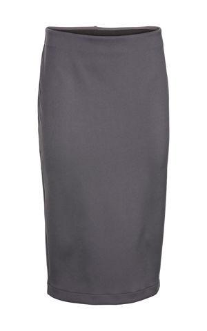 Púzdrová sukňa bonprix