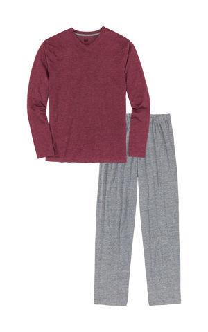 Pyžamo bonprix