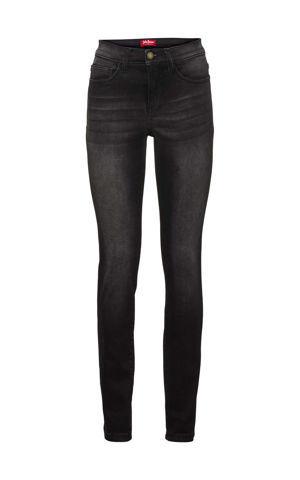 """""""Shaping"""" džínsy, zoštíhľujúci efekt bonprix"""