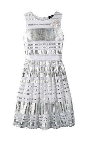 Slávnostné šaty bonprix