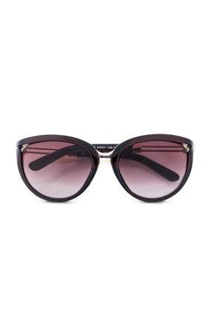 Slnečné okuliare bonprix