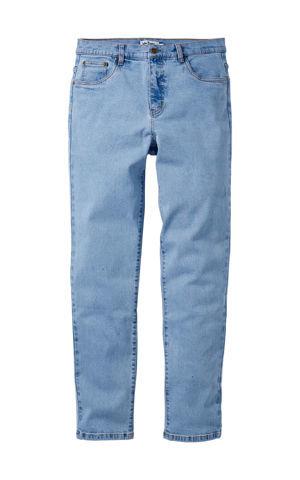 Strečové džínsy Classic Fit bonprix
