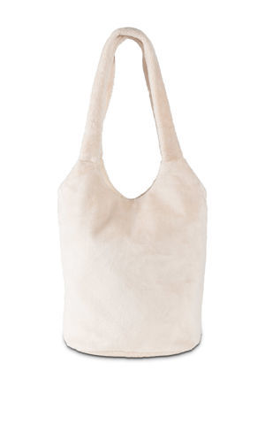 Taška shopper bonprix