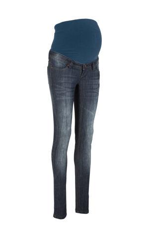 Tehotenské džínsy, Skinny bonprix