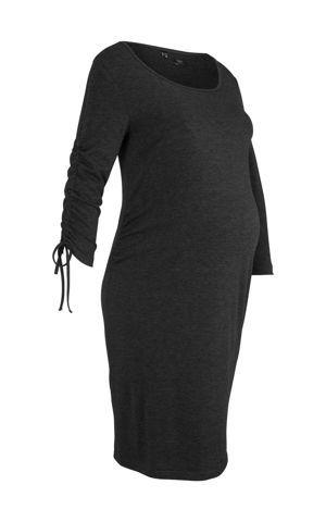 359343ee46 Módne oblečenie a módne doplnky od výrobcu bpc bonprix collection ...