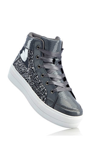 Tenisky High top od Maite Kelly bonprix