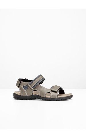 Trekingové sandále bonprix