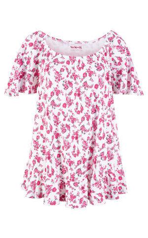 Tričko Carmen - dizajn od Maite Kelly bonprix