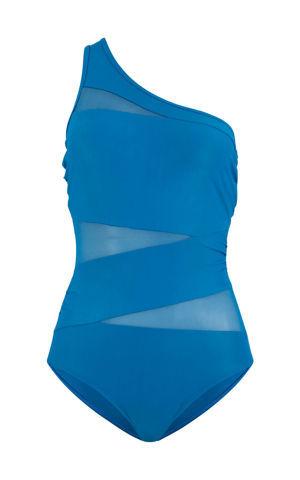 Tvarujúce plavky bonprix