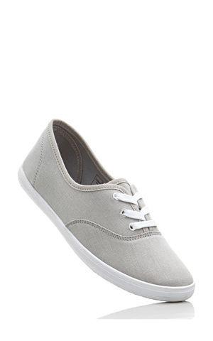 Voľnočasová obuv bonprix